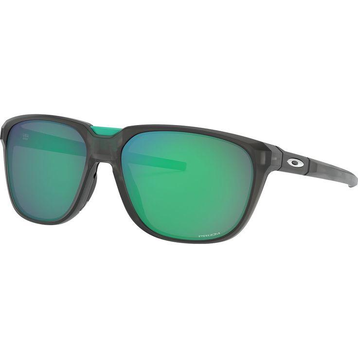 fake Oakley sunglasses